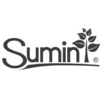 Logo Sumin